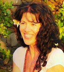 Dr. Monica Gauci (chiropractor)